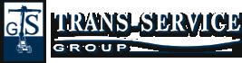transservice.com.ua